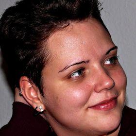 Anne Erdin