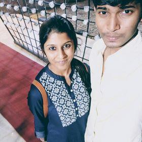 Tharun Prasad