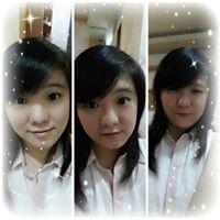 MeyMey Chen