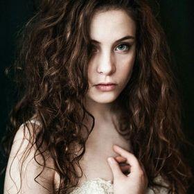 Rose Elizabeth
