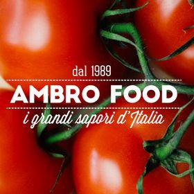 Ambro Food
