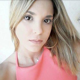 Teresa Angélica