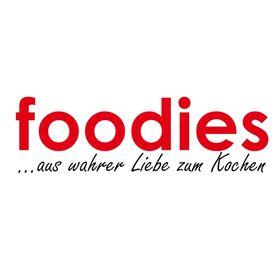 foodies-magazin