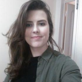 Valeria Ribeiro Soares