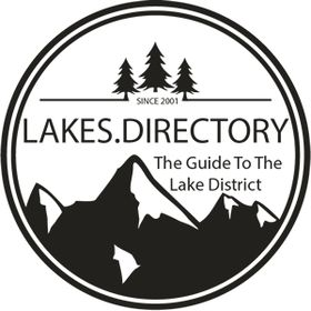 Lakes Directory