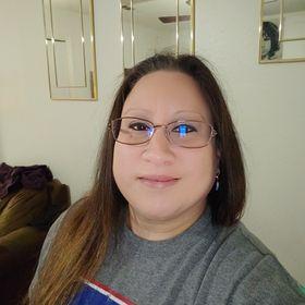 Olivia Barrett