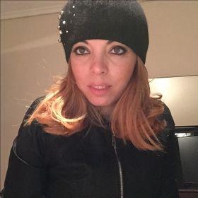 Angeliki Kaltsouni
