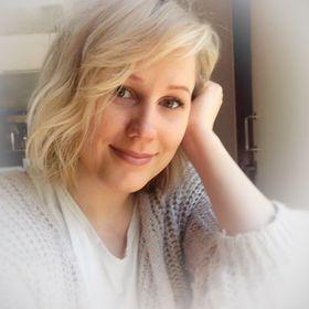 Hasuliina Hassulsson