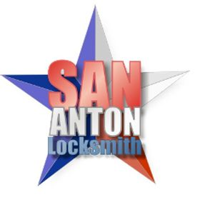 San Anton Locksmith