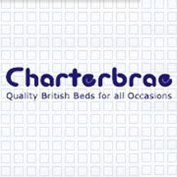 Charterbrae Ltd