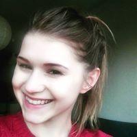 Paulina Kruszewska