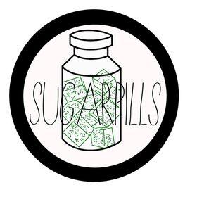 sugarpills sugarpills