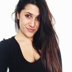 Serena Nocco