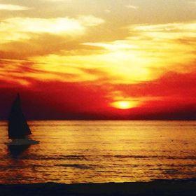 Florida Gulf Vacation
