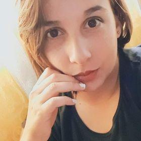Veronica Cazaban