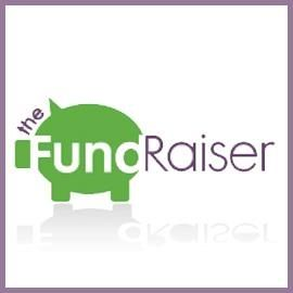 The Fund Raiser