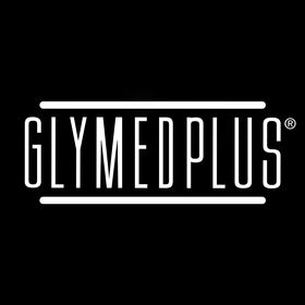 GlyMed Plus Purely Professional Skin Care