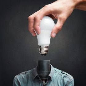 Bright Idea Solutions