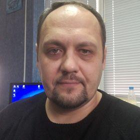 Dmitriy Naumenko