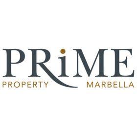 Prime Property Marbella