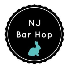 NJ Bar Hop