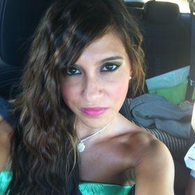 noelia Manzano Gutierrez