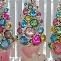 ❤ Holiday Sparkle ❤