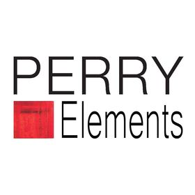 Perry Elements