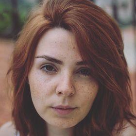 sesso quente tv garota de 18 anos na cam