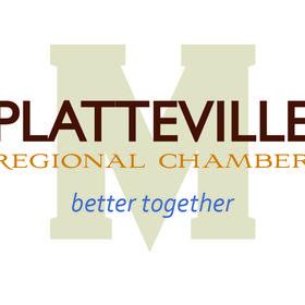 Platteville Regional Chamber