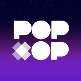 POPXOP
