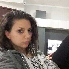 Efi Sar