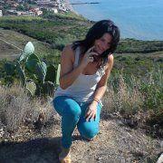 Eleni Gounaropoulou