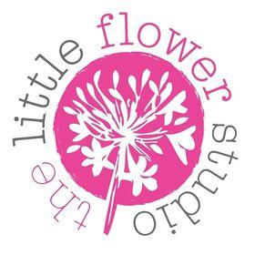 The Little Flower Studio
