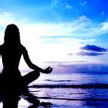 Yoga2all