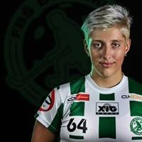 Eliška Nová