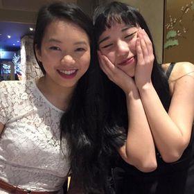 Jasmin Zheng