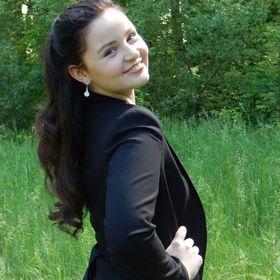 Rebeka Vajda