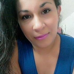 Maria Rocio