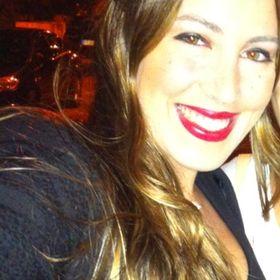 Catarina Fontes