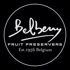 Belberry Preserves