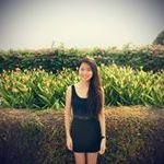 Elizabeth Ong