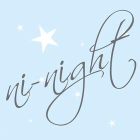 Ni Night Designer Children's Furniture