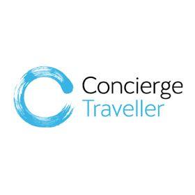 Concierge Traveller