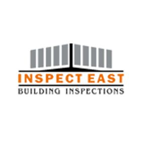 Inspect East Building Inspections Melbourne