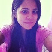 Camila Lira