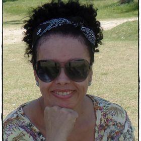 Luciana Xavier