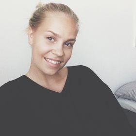 Sara Kauppinen