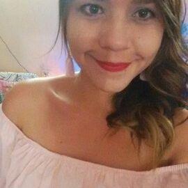 Camila Cortes Cabrera