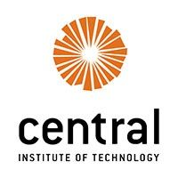 Central Institute of Technology Perth